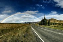 rainbow-background-1149610_640